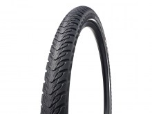 0031-0160_TIRE_HEMISPHERE-SPORT-REFLECT_BLK