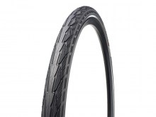 0031-023_TIRE_INFINITY-REFLECT_BLK