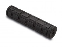 25514-1501_GRIP_ENDURO_BLK