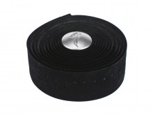2552-2050_GRIP_S WRAP VELVET TAPE_BLK