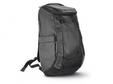 41115-4010_BAG_SPECIALIZED-BACKPACK_BLK