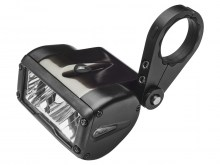 49115-1010_LGHT_FLUX-EXPERT-HEADLIGHT