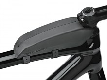 53214-1260_TOOL_REMORA-TOP-TUBE-STORAGE_BLK