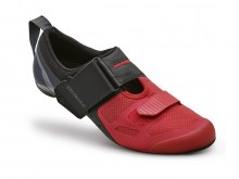 61416-50_SHOE_TRIVENT-SC-RD_BLK-RED