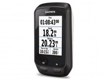 GarminEdge510 (1)