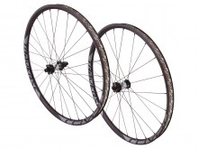 TRAVERSE-650B-WHEELSET_CHAR