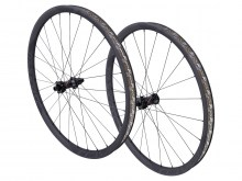 TRAVERSE-SL-650B-WHEELSET_CARB-BLK