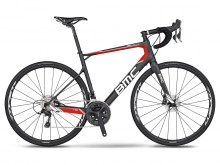 bmc-granfondo-gf01-disc-105-2015-road-bike