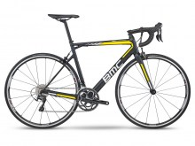 bmc-teammachine-slr03-ultegra-286890-1