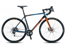 canic_cxa_2f_matt_black(orange+petrolblue)6