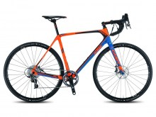 canic_cxc_1f_57_matt_orange(petrolblue+black)8