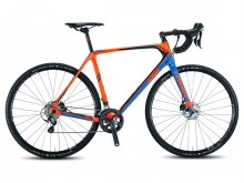 canic_cxc_2f_57_matt_orange(petrolblue+black)8