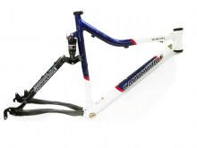 cannondale_scalp_4f6b0e957cd3d1
