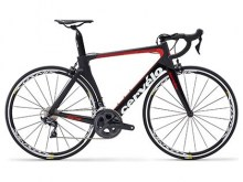 cervelo_S5_Ult8000_BlackRed_2018