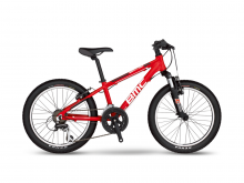 csm_Bike_Zoom_Headerimage_3800_1441_MY16_SE20_Red_side-1_43ccda0c5d