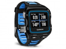 garmin-forerunner-920xt-gps-watch-with-hrm-run-black-blue