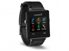 garmin-vivoactive-smartwatch-with-hrm-black-GVAHRMBLK1