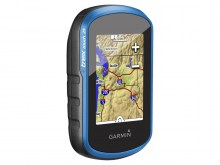 garmin_010_01325_00_etrex_touch_25_touchscreen_1168407