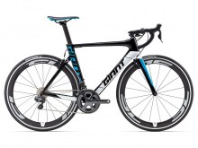 propel-advanced-0