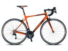 revelator_3500_55_matt_orange(black)