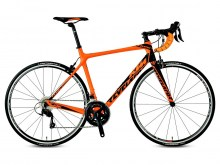 revelator_3500_orange_matt_black