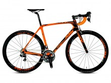 revelator_prestige_di2_orange_black