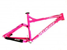 specialized_epic_4fad1894002544