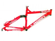 specialized_epic_4fc003ffd88d0