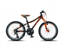 wild_speed_20_21_27_matt_black(orange)