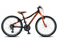 wild_speed_24_24_31_matt_black(orange)