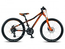 wild_speed_24_24_disc_31_matt_black(orange)